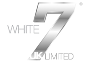 White 7 UK Ltd